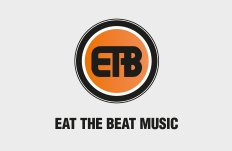 Eat the Beat Music