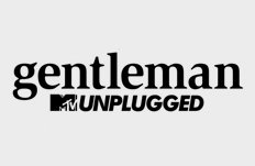 Gentleman MTV Unplugged