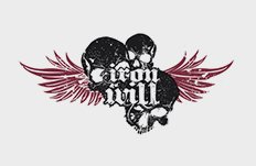 Ironwill Records