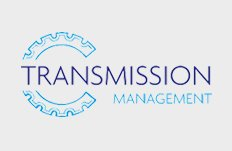 Transmission Management